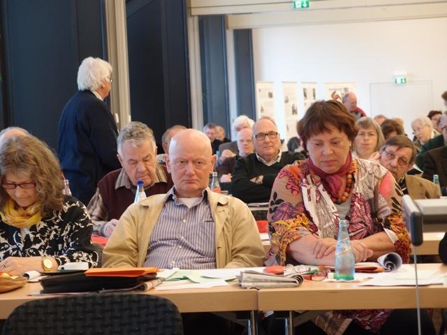 BilderBezirkskonferenz2013_1