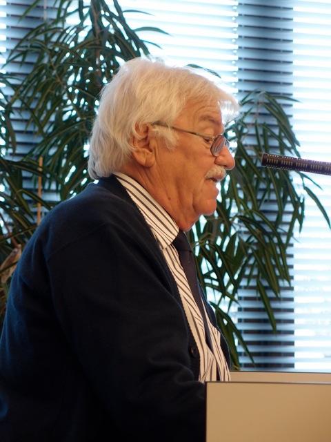 BilderBezirkskonferenz2013_10
