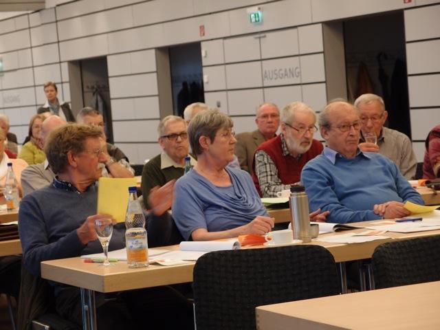 BilderBezirkskonferenz2013_12