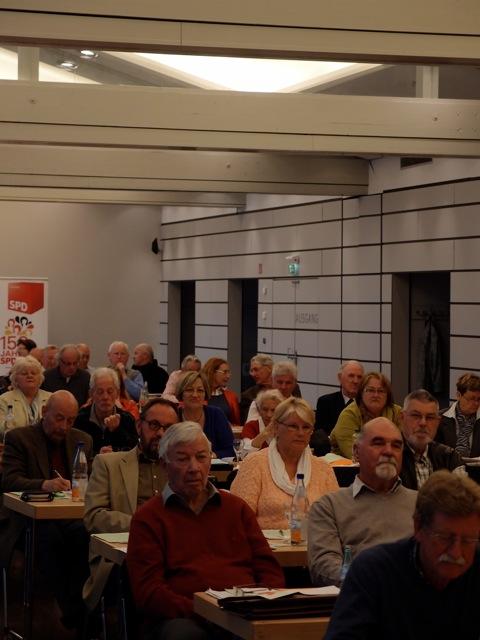BilderBezirkskonferenz2013_2