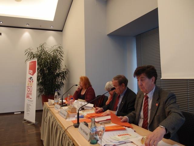 BilderBezirkskonferenz2013_3