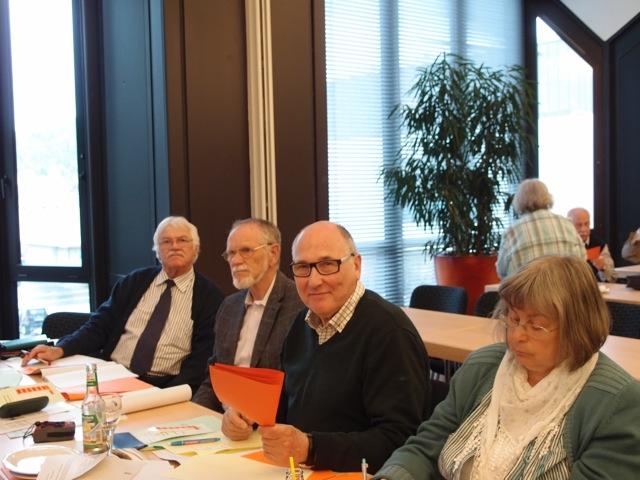 BilderBezirkskonferenz2013_5