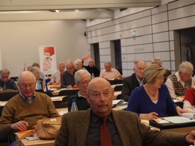 BilderBezirkskonferenz2013_6