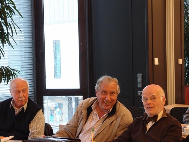 BilderBezirkskonferenz2013_7