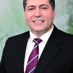 Polat, Murat - MdL-Kandidat