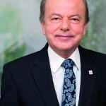 Quanz, Lothar - MdL-Kandidat