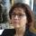 Andrea Ypsilanti (2)